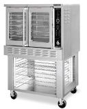 American Range MSDE-1 Electric Convection Oven