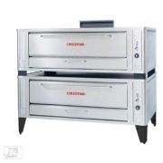 Blodgett 1060 Double Stack PIzza Ovens