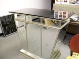Custom Bar / Hostess Stand