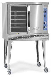 Imperial ICV-1 Convection Oven