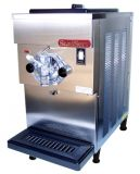 Saniserve 401 Soft Serve Ice Cream Machine