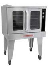 Southbend BGS/12SC Convection Oven