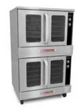 Southbend Double-stack Convection Ovens BGS/22SC