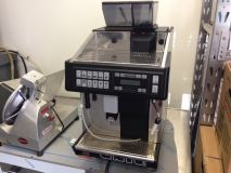 Unic Quot Tango Quot Espresso Machine Miscellaneous Used All