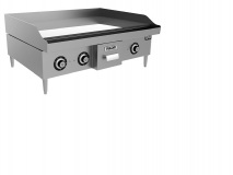Vulcan RRE36D Electric Griddle