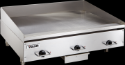 Vulcan RRE48 Electric Griddle