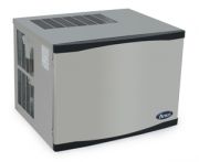 Atosa YR450-AP-161 Ice Machine (Head)